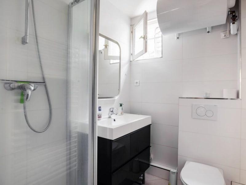 Vente appartement Paris 15ème 243800€ - Photo 6