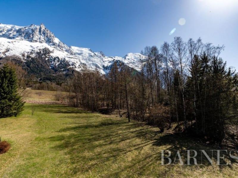 Vente terrain Chamonix-mont-blanc 1100000€ - Photo 6