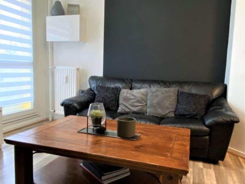 Sale apartment Reims 149800€ - Picture 3