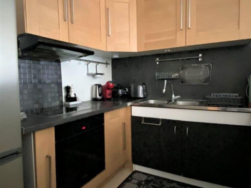 Sale apartment Reims 149800€ - Picture 6