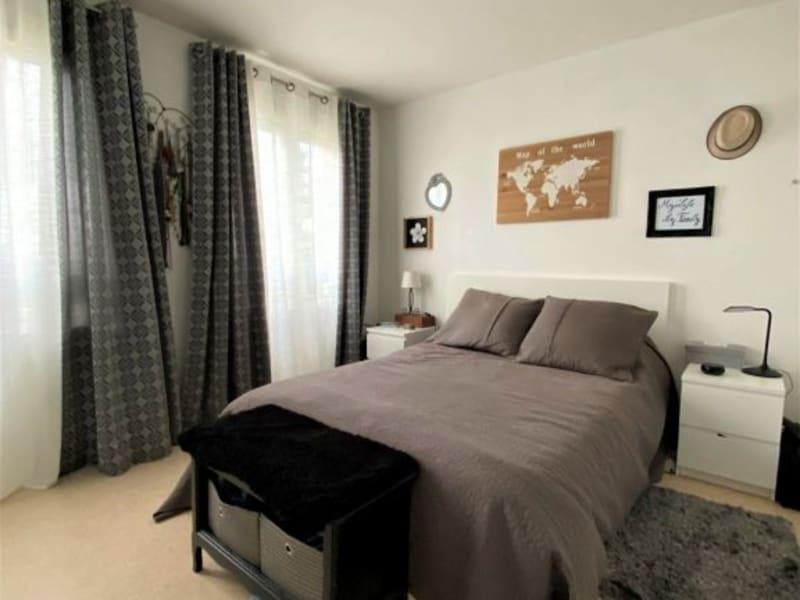 Sale apartment Reims 149800€ - Picture 7