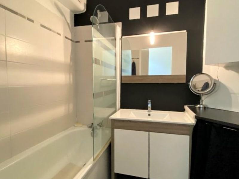 Sale apartment Reims 149800€ - Picture 9