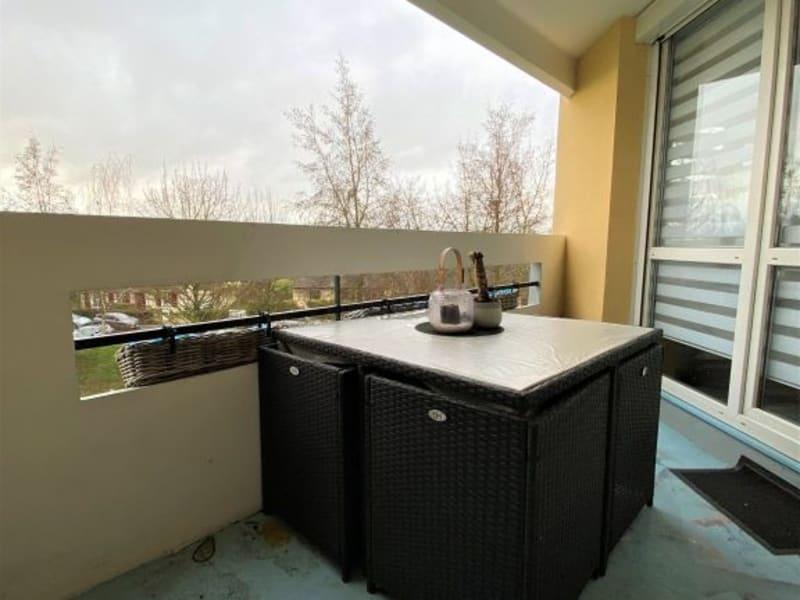 Sale apartment Reims 149800€ - Picture 10