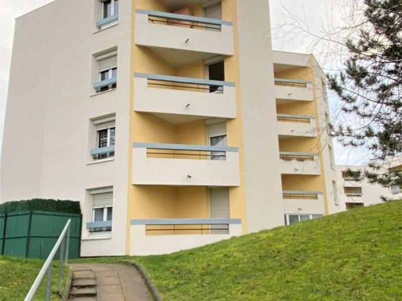 Sale apartment Reims 149800€ - Picture 11