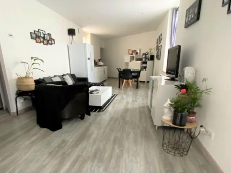 Sale apartment Reims 190800€ - Picture 6
