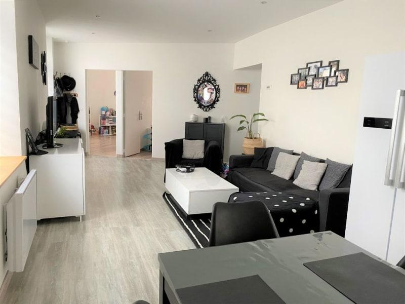 Sale apartment Reims 190800€ - Picture 7