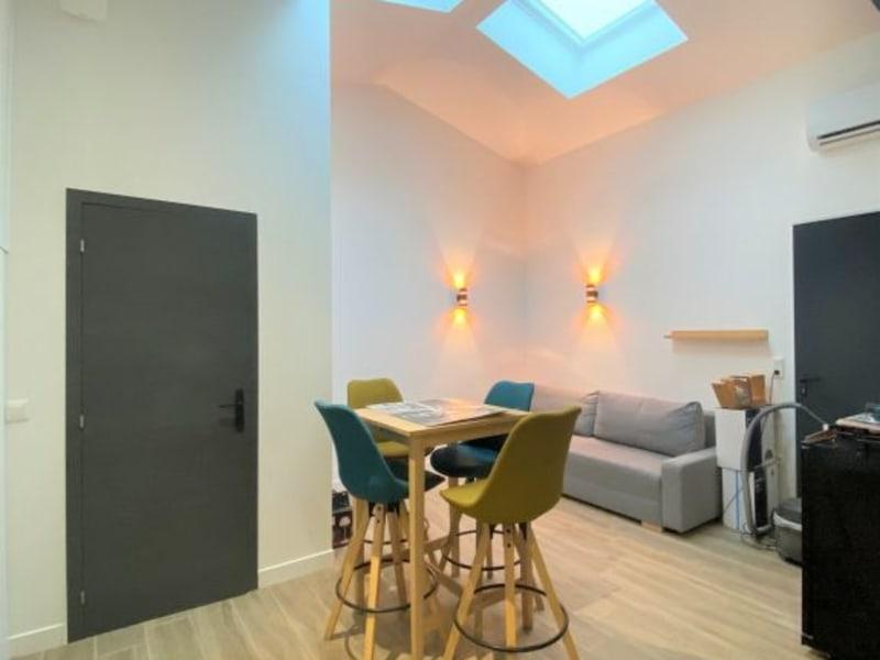 Sale apartment Reims 212000€ - Picture 3
