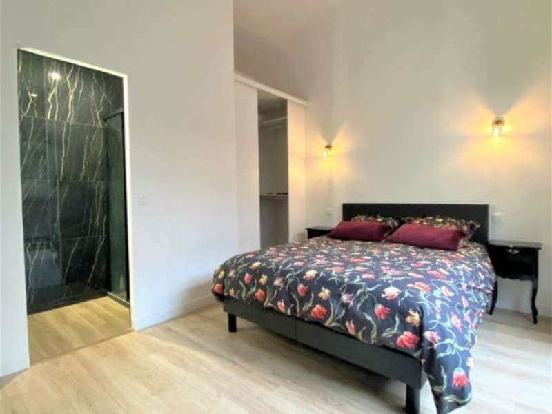 Sale apartment Reims 360400€ - Picture 5