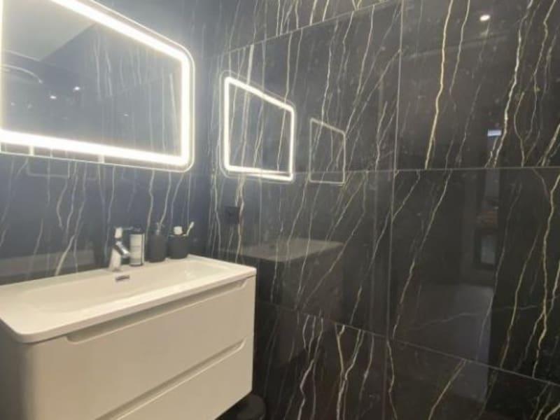Sale apartment Reims 360400€ - Picture 6