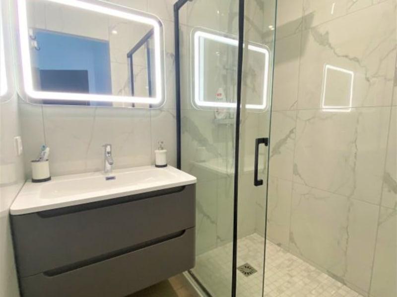 Sale apartment Reims 360400€ - Picture 8