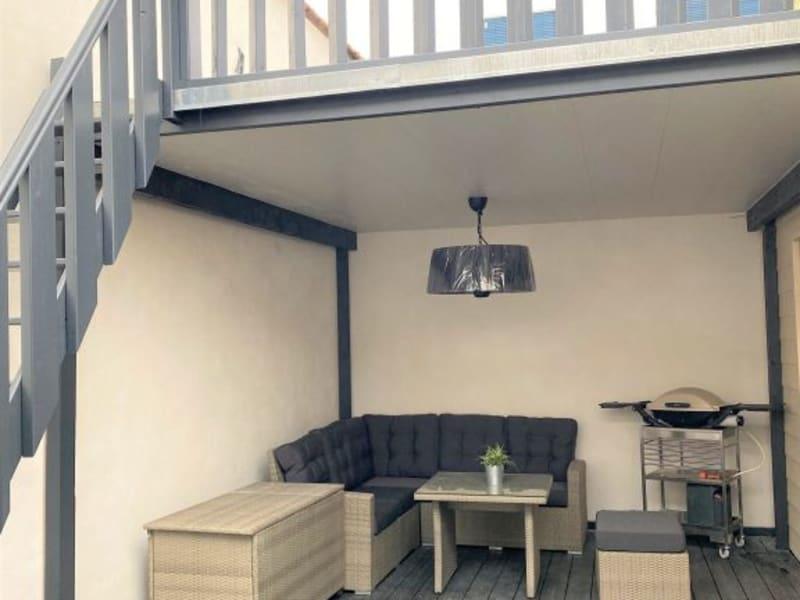 Sale apartment Reims 360400€ - Picture 9