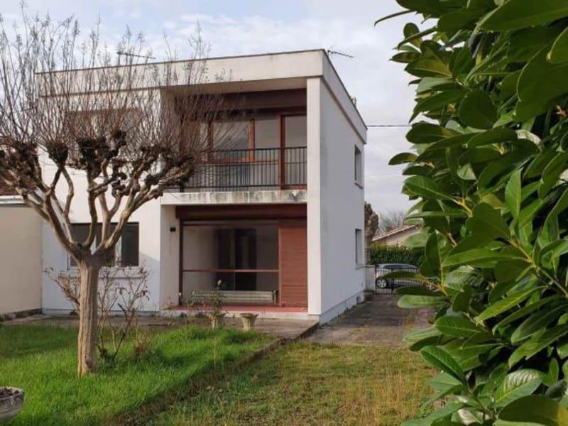Villenave D'ornon - 5 pièce(s) - 91.76 m2