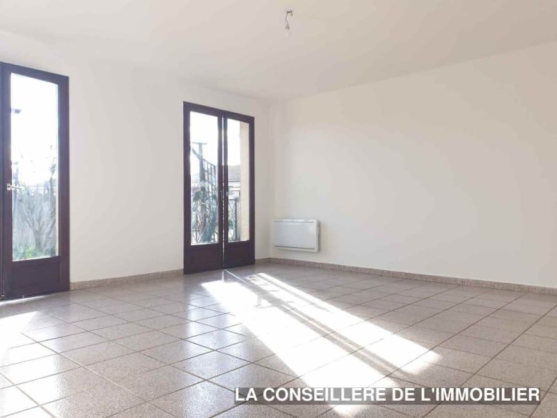 Vente maison / villa Villenave d'ornon 371900€ - Photo 3