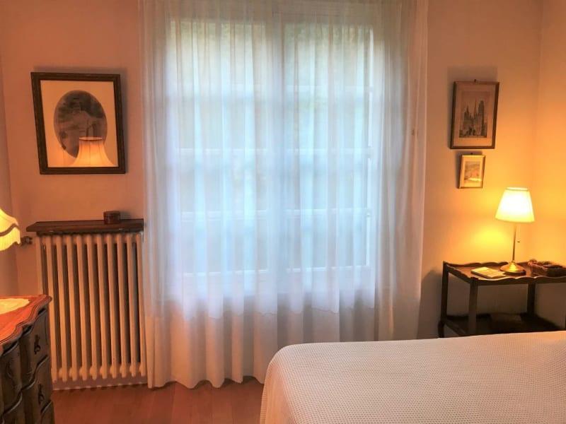 Vente maison / villa Villennes sur seine 728000€ - Photo 9