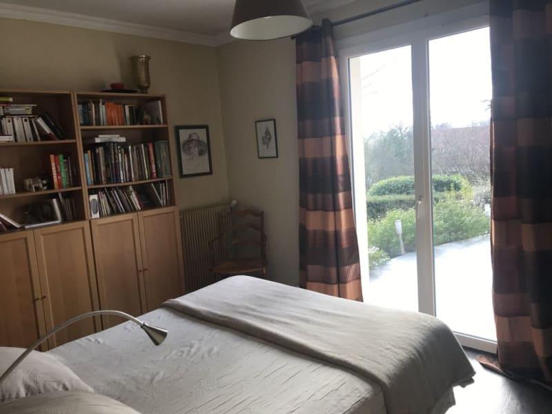Vente maison / villa Morainvilliers 830000€ - Photo 8