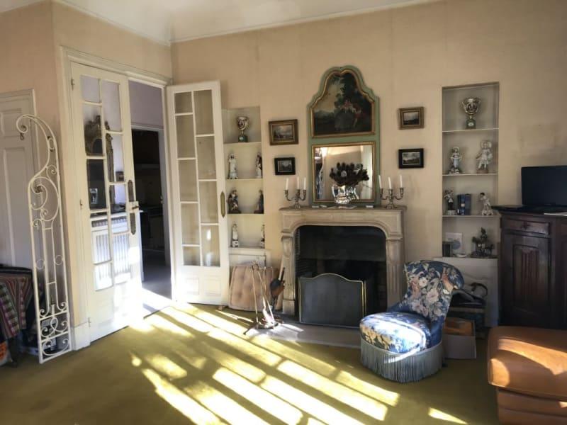 Sale house / villa Villennes sur seine 920000€ - Picture 4