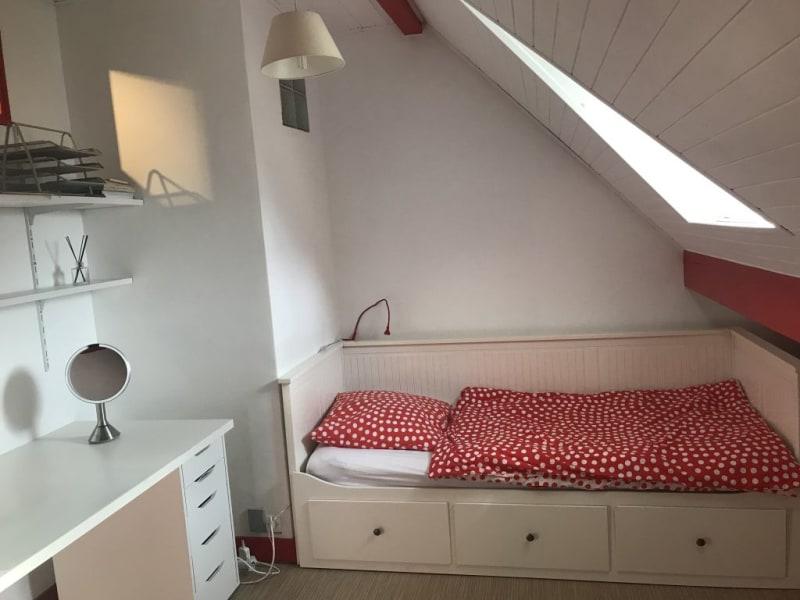 Sale house / villa Villennes sur seine 830000€ - Picture 9