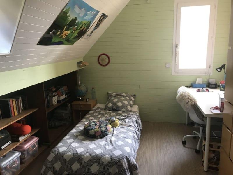 Sale house / villa Villennes sur seine 830000€ - Picture 10