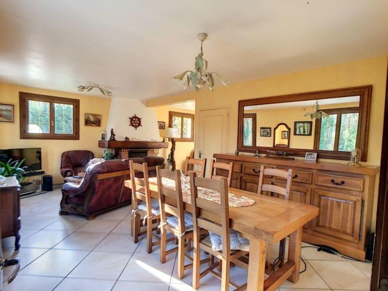 Sale house / villa Crépy-en-valois 274000€ - Picture 4