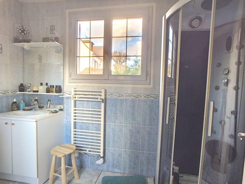 Sale house / villa Crépy-en-valois 274000€ - Picture 6
