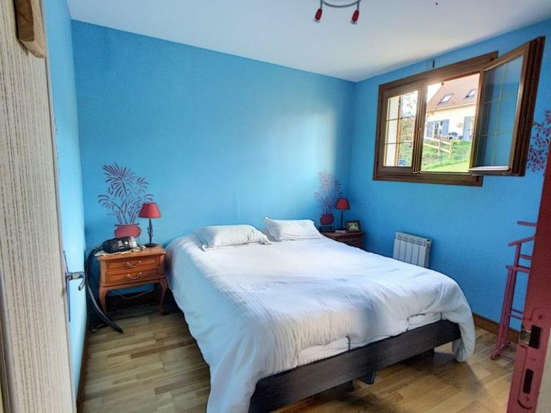 Sale house / villa Crépy-en-valois 274000€ - Picture 7