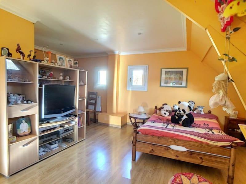 Sale house / villa Crépy-en-valois 274000€ - Picture 8