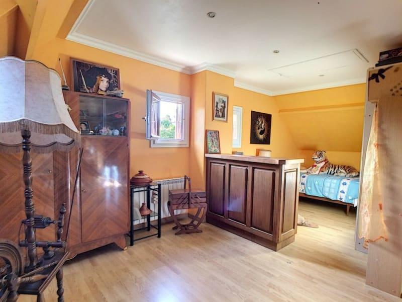 Sale house / villa Crépy-en-valois 274000€ - Picture 9