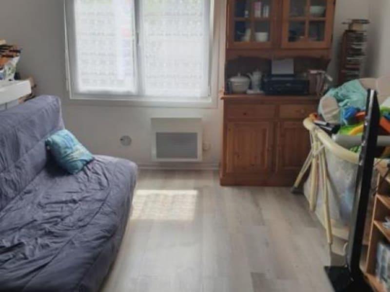 Armentieres - 3 pièce(s) - 63.86 m2