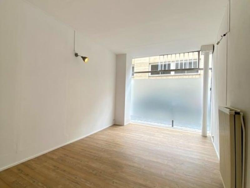 Rental empty room/storage Asnières-sur-seine 1460€ HC - Picture 5