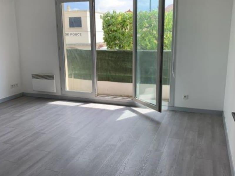 Les Pavillons Sous Bois - 3 pièce(s) - 52.8 m2