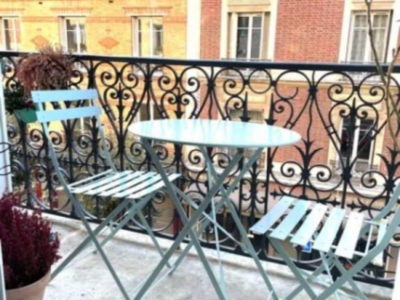 Vente appartement La garenne colombes 690000€ - Photo 2