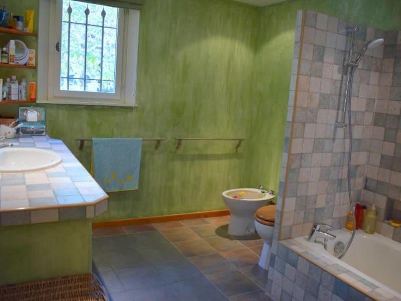 Sale house / villa Fayence 598000€ - Picture 10