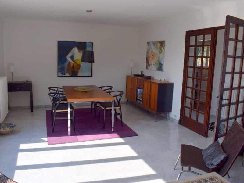 Venta  casa Seillans 430000€ - Fotografía 5