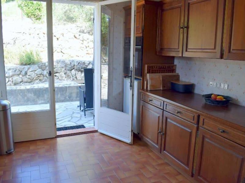 Venta  casa Seillans 430000€ - Fotografía 7