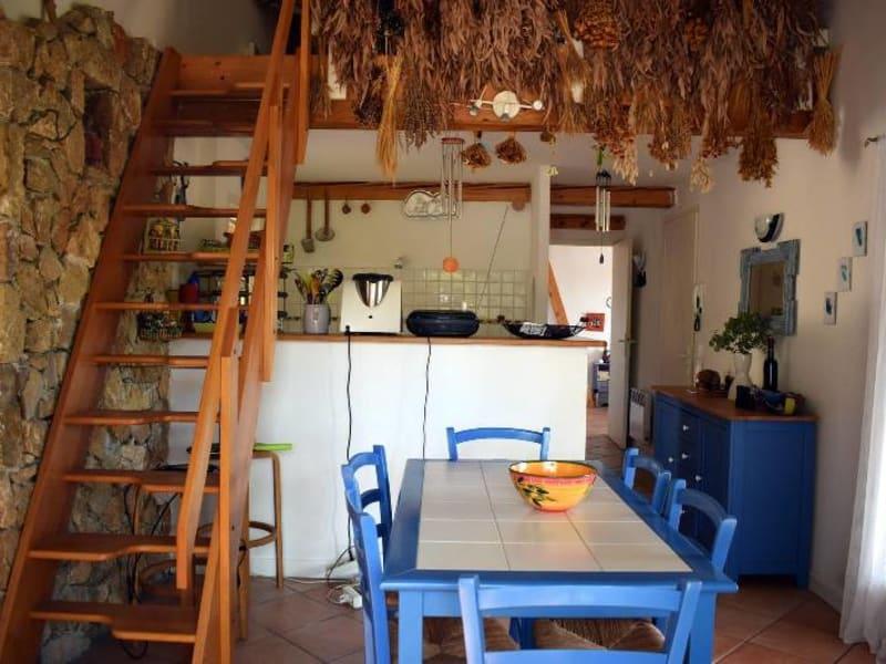 Vente maison / villa Fayence 381000€ - Photo 8