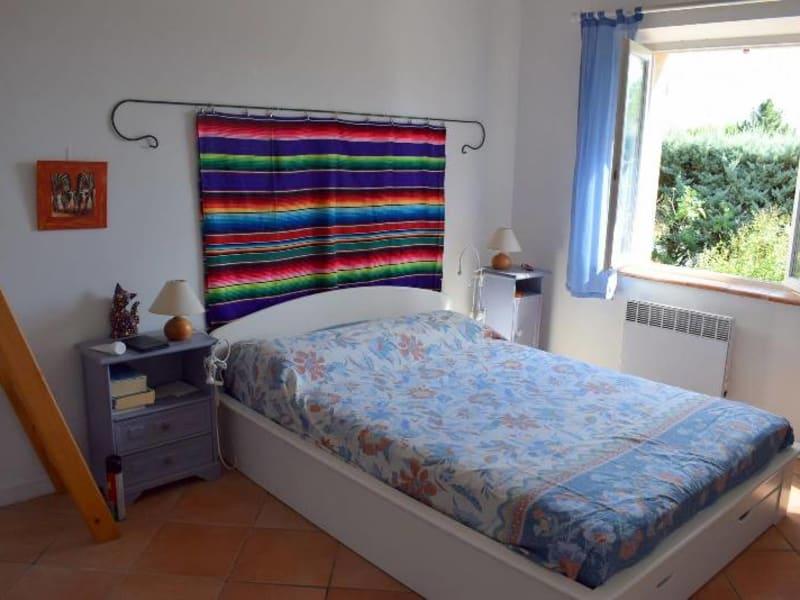 Vente maison / villa Fayence 381000€ - Photo 9