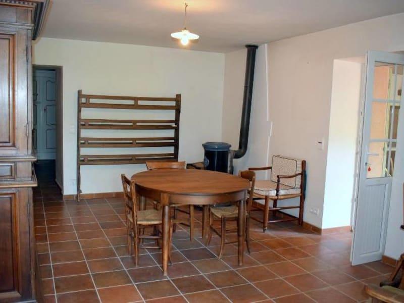 Venta  casa Bargemon 650000€ - Fotografía 5