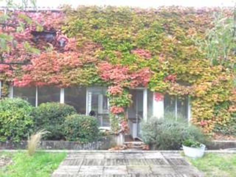 Location maison / villa Julienne 744€ CC - Photo 3