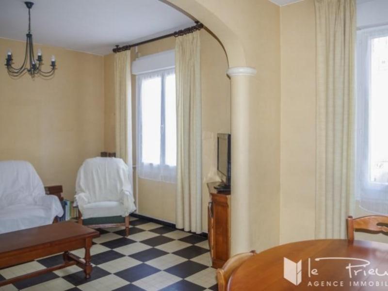 Venta  casa Arthes 139000€ - Fotografía 1