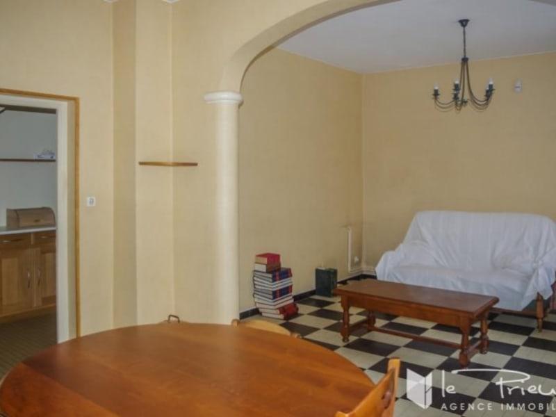Venta  casa Arthes 139000€ - Fotografía 2