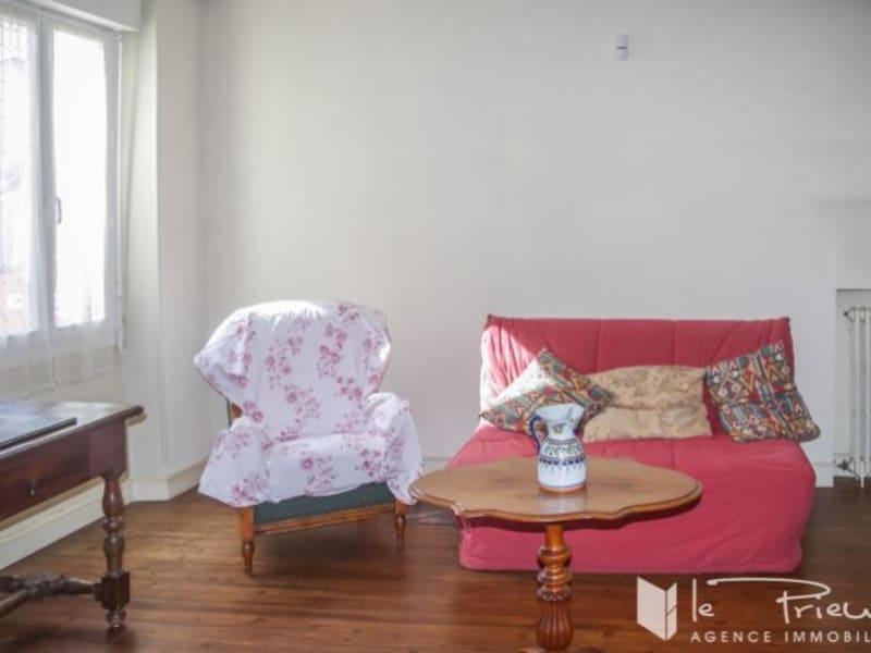 Venta  casa Arthes 139000€ - Fotografía 3