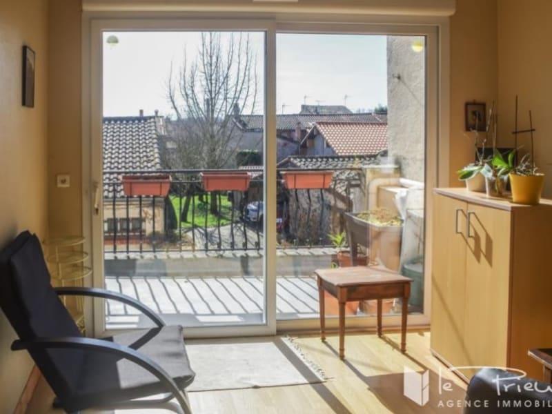 Venta  casa Arthes 139000€ - Fotografía 5
