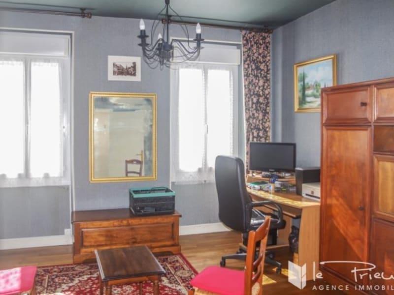 Venta  casa Arthes 139000€ - Fotografía 6