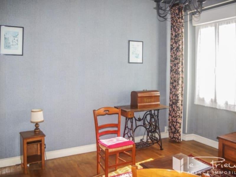 Venta  casa Arthes 139000€ - Fotografía 7