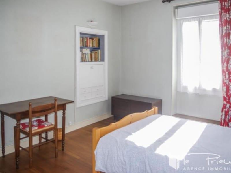 Venta  casa Arthes 139000€ - Fotografía 8