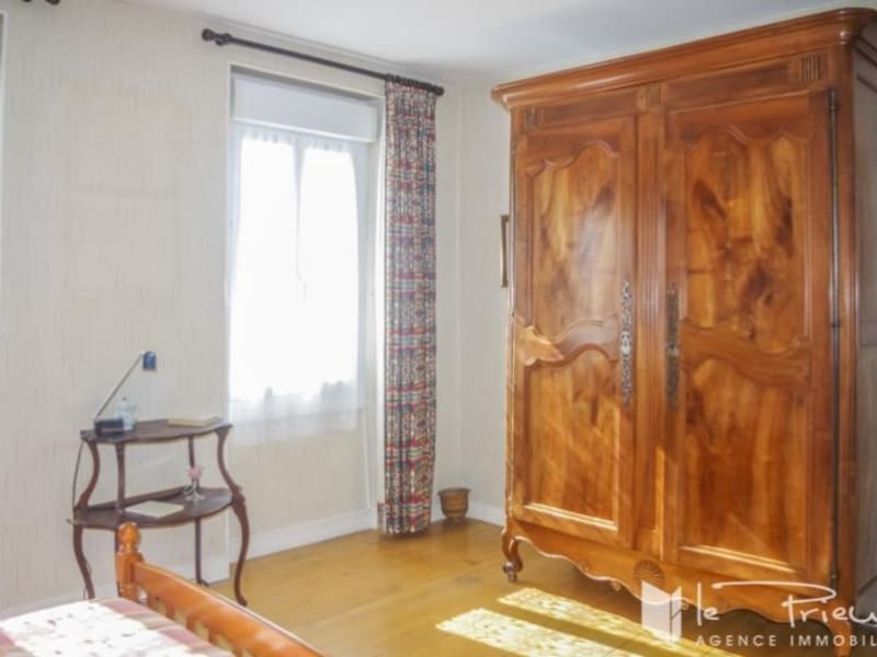 Venta  casa Arthes 139000€ - Fotografía 9