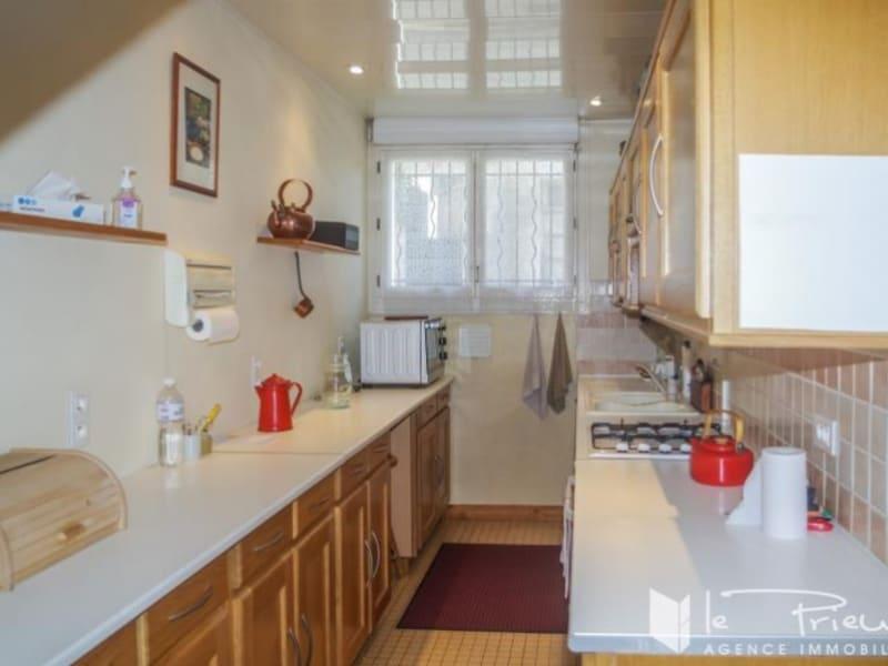 Venta  casa Arthes 139000€ - Fotografía 10