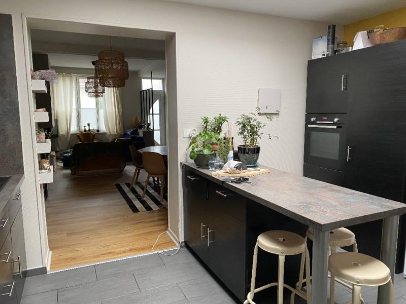 Vente maison / villa Lomme 373000€ - Photo 2