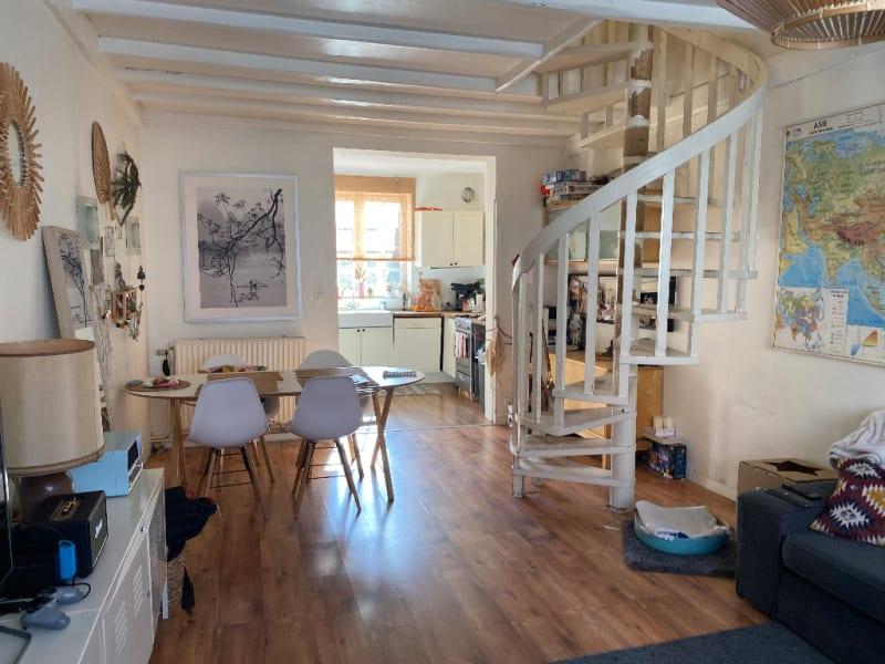 Sale house / villa Lille 259000€ - Picture 2