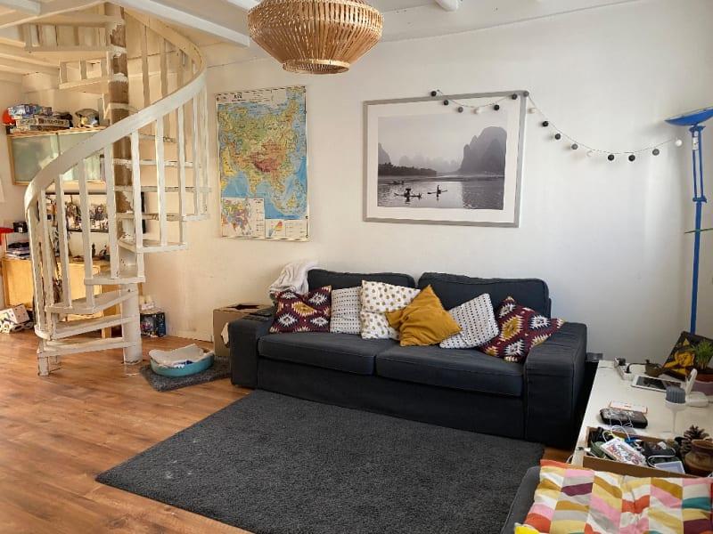 Sale house / villa Lille 259000€ - Picture 3